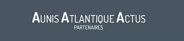 Aunis Atlantique Actus Partenaires