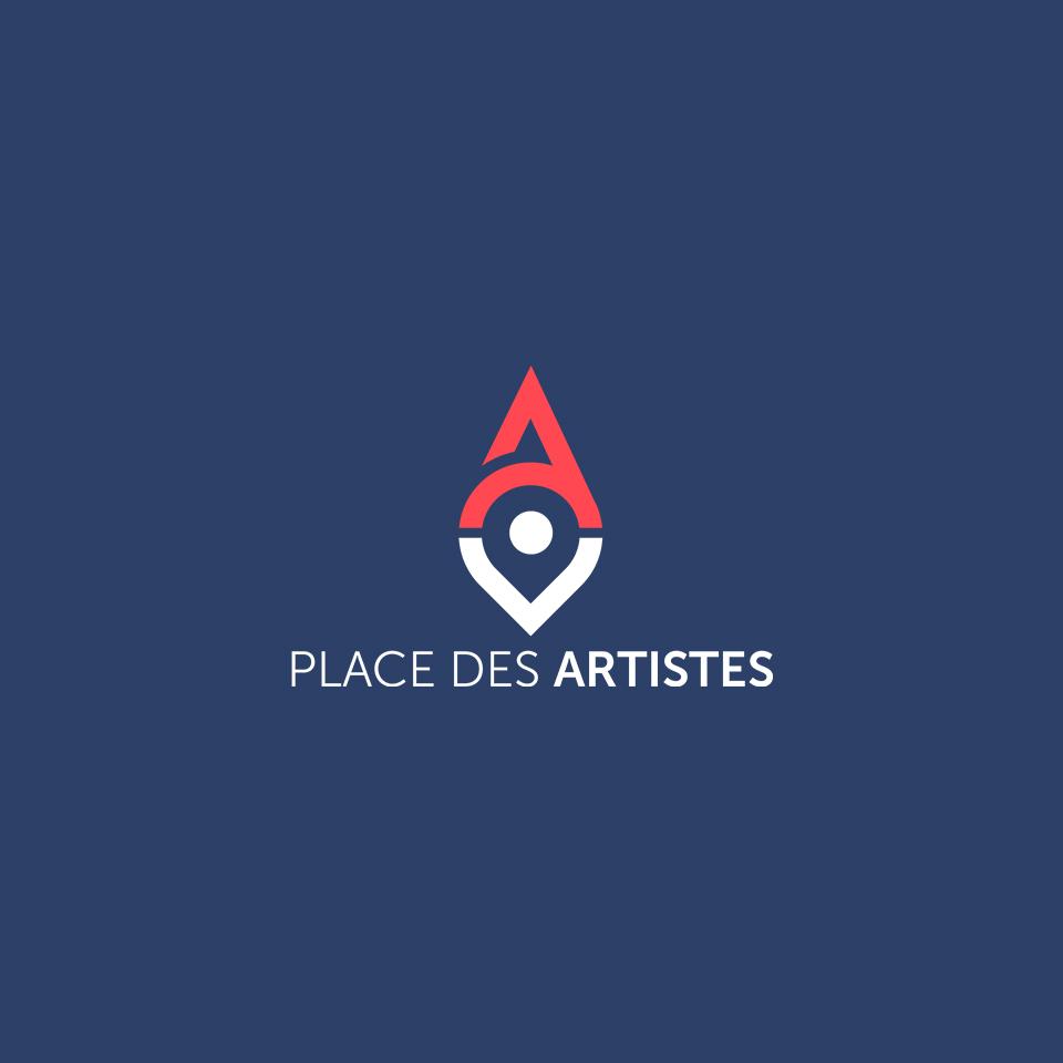 Place des Artistes
