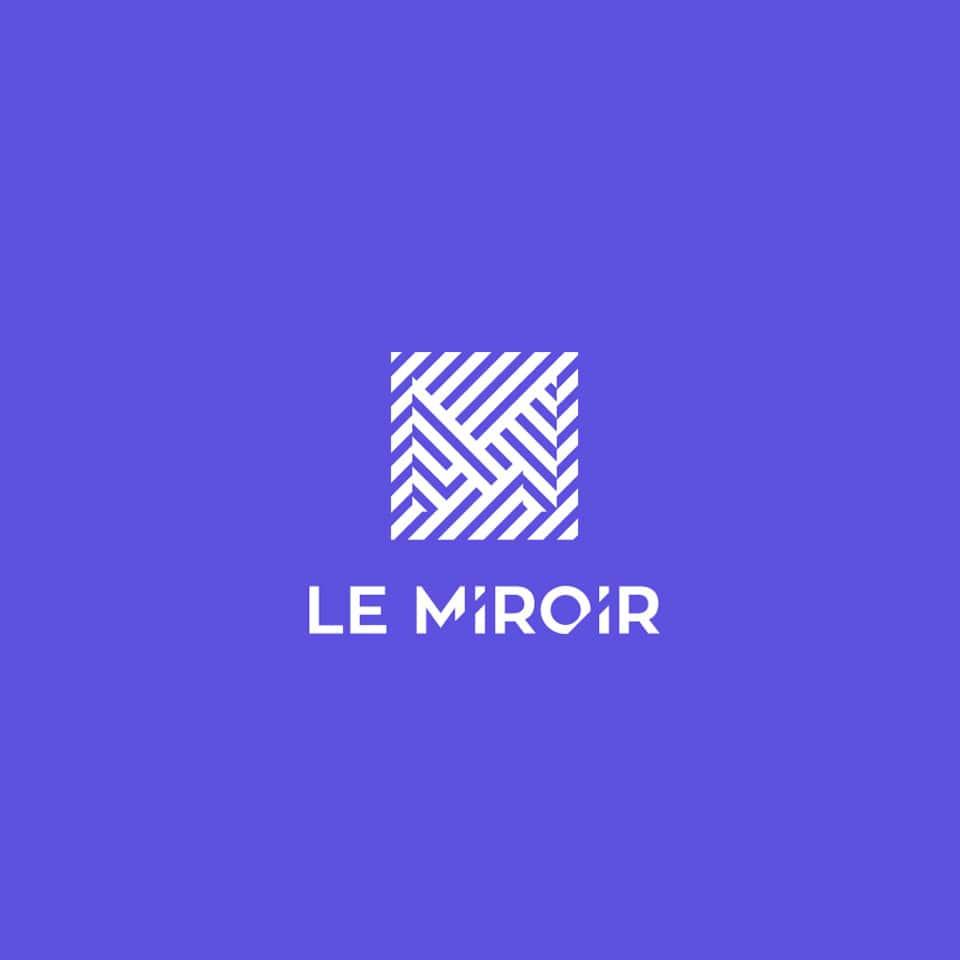 Le Miroir Poitiers